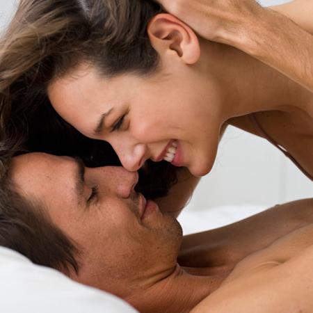 Prípravky na oddialenie ejakulácie